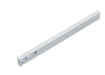 Picture of eTactica EB-212-WS Current Bar