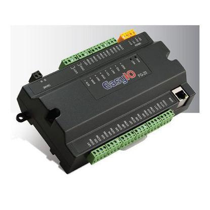 Picture of EasyIO FG-20 Controller