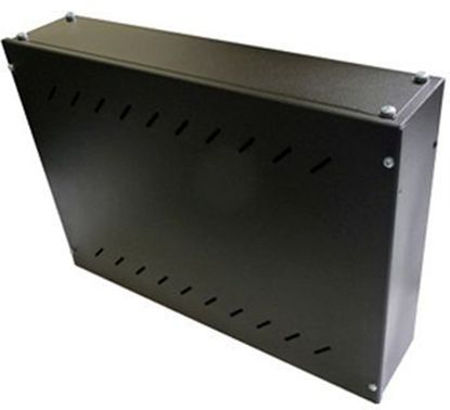 Picture for category Ethernet Network Cabinets