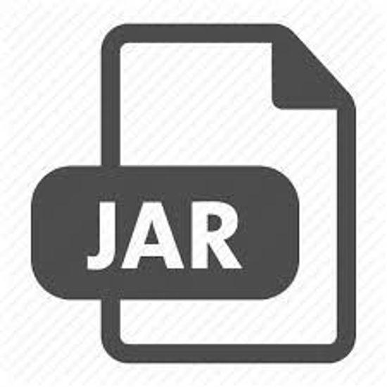 jar file