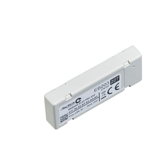 Picture of eTactica EB-203-WS Current Bar