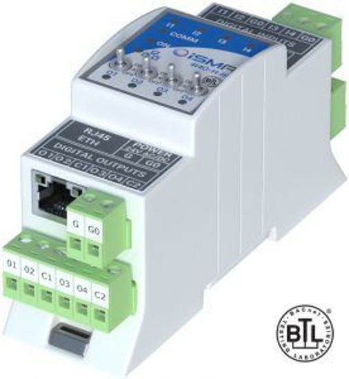 Picture of iSMA-B-4I40-H-IP